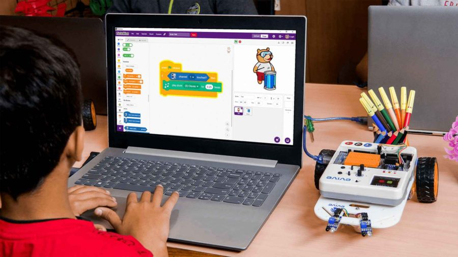 Coding e1612076312500 - Programming Languages for Kids