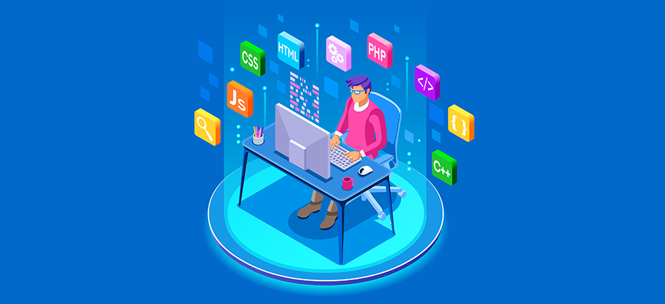 top11 - How To Learn Web Development